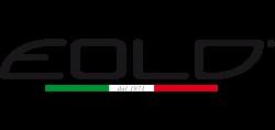 EOLO-LOGO-nuovo