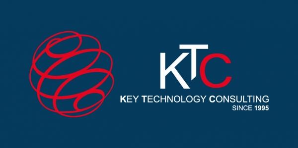 KTC_logo_CMYK