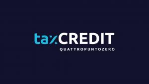 TaxCredit - Logo-02