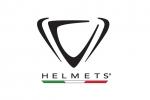 V-helmets-logo