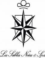 logo LSN E spa def 2019