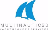 logo-Multinautic-2.0