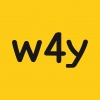 logo-w4y
