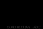 logo_rar_nero