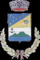santamarinasalina2