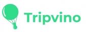 tripvino